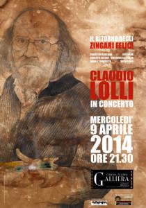Claudio-Lolli-bologna-concerto_2014