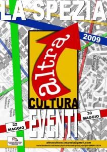 altra-cultura-eventi