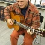 chitarra-faber