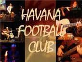 havana-fb-club