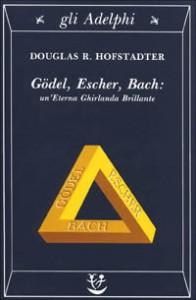 hofstadter_godel_escher_bach
