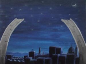 noche-privata1