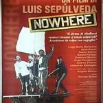 nowhere-1