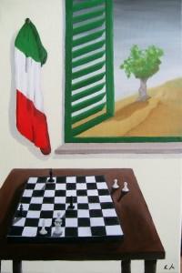scacco-matto2